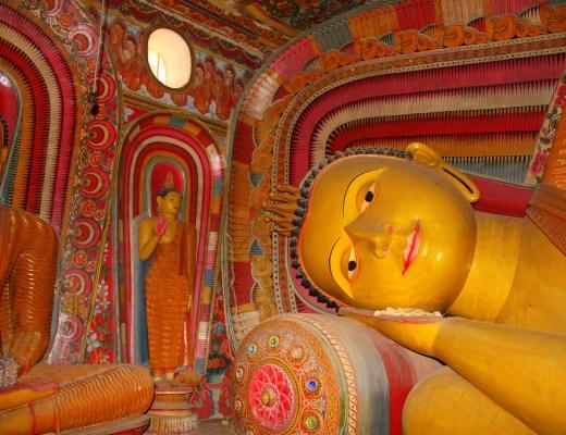 Things to do in Negombo, Srilanka