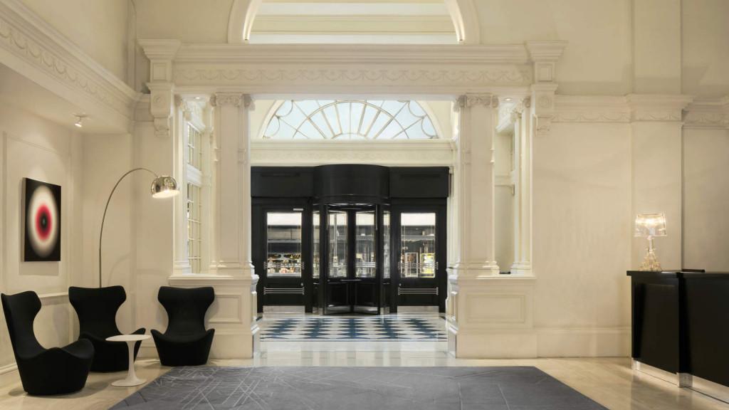 Le-Meridien-Piccadilly-Lobby