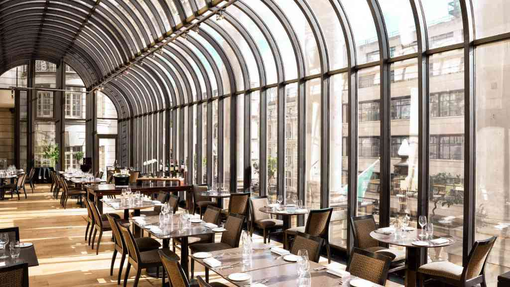 Le-Meridien-Piccadilly-Terrace-Grill-Bar