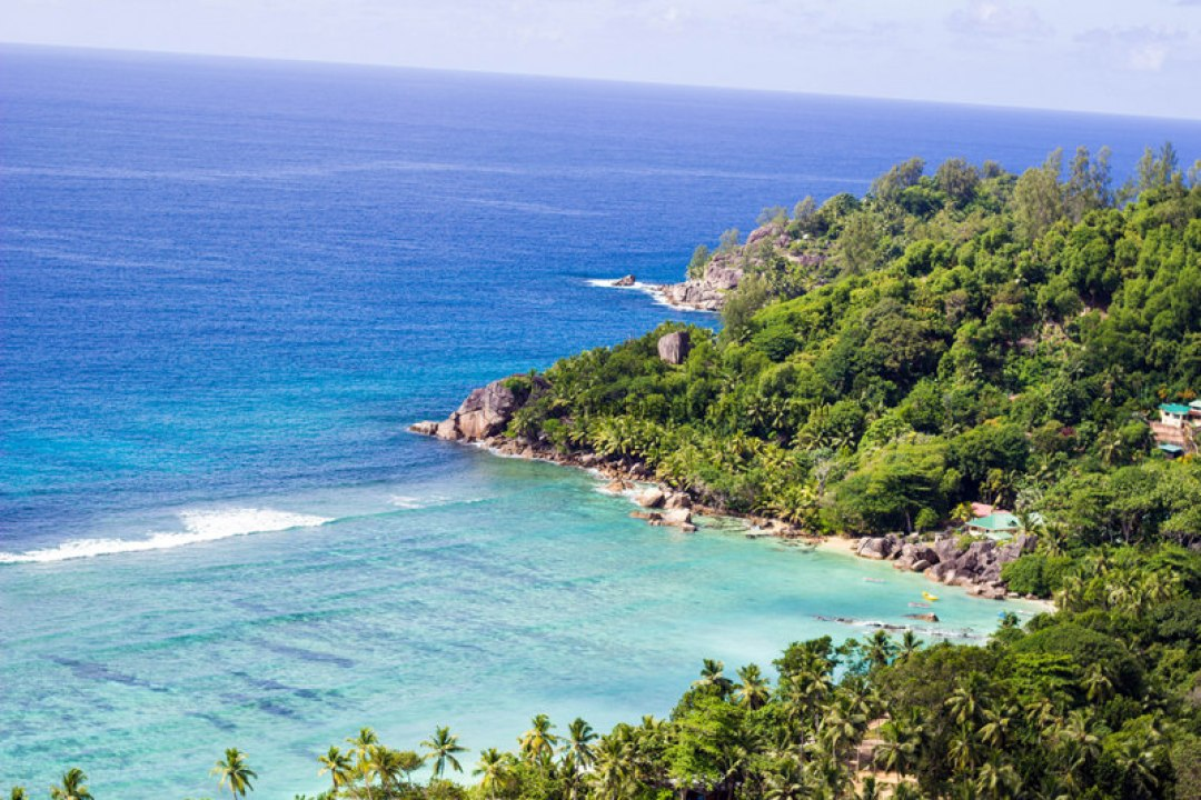 Kempinski-Resort-Review-seychelles-1-4