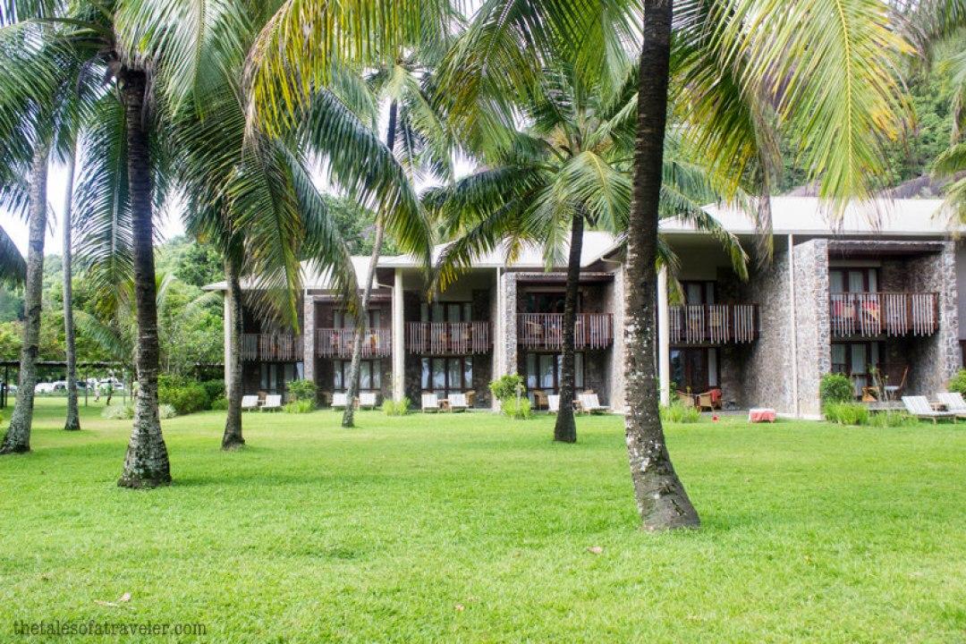 Kempinski-Resort-Review-seychelles-1-5