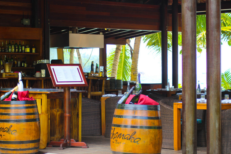 Kempinski-resort-review-seychelles-1-23