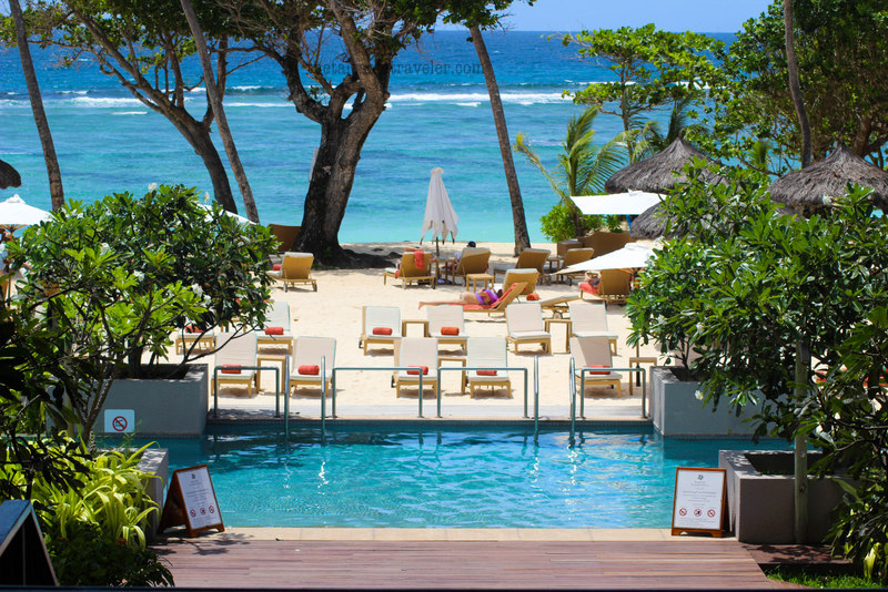 Kempinski-resort-review-seychelles-1-24