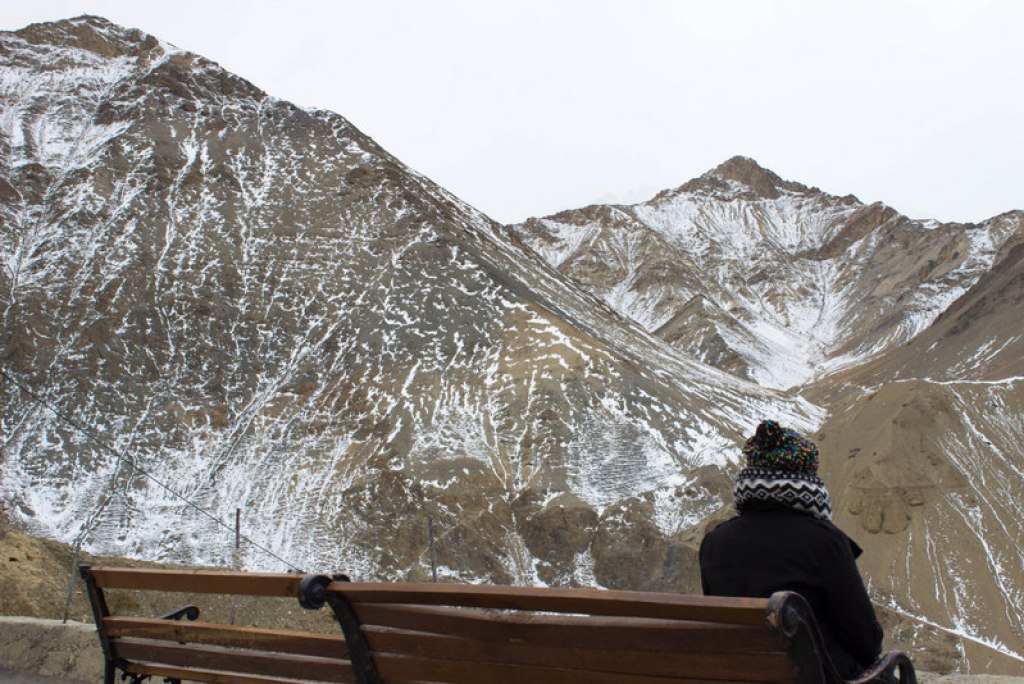 Ladakh-in-winter-1-4
