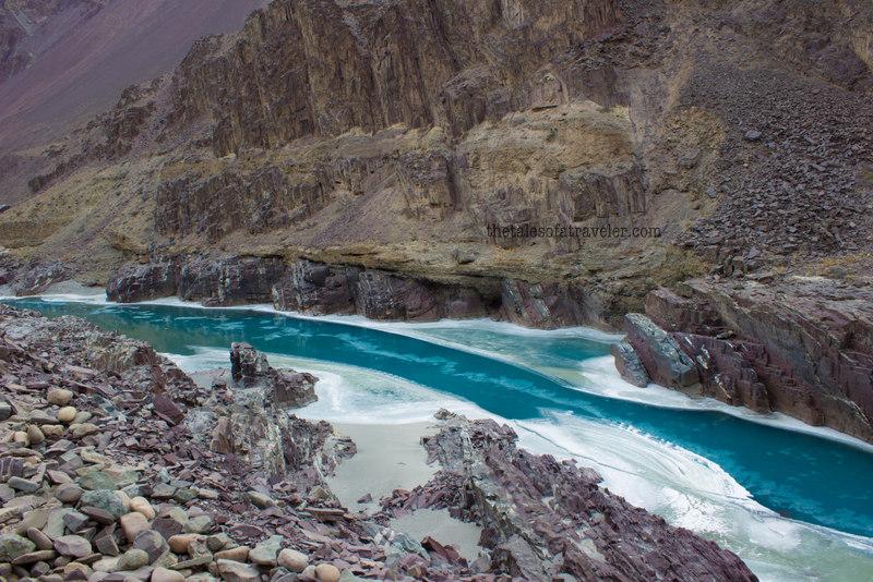 ladakh-in-winter-guide-itinerary-1-10