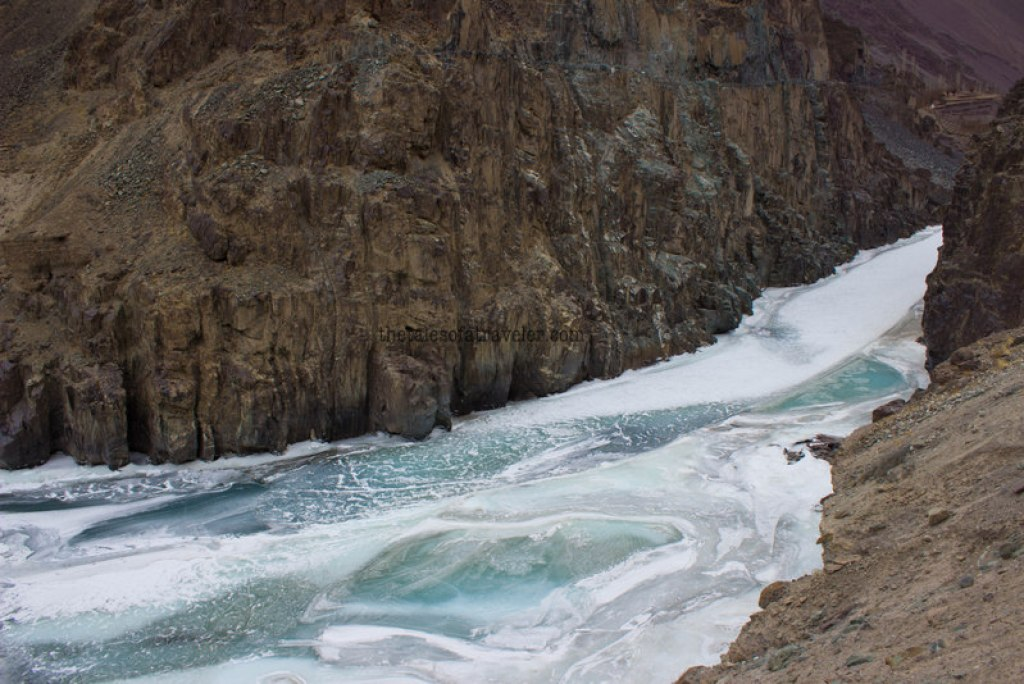 ladakh-in-winter-guide-itinerary-1-12