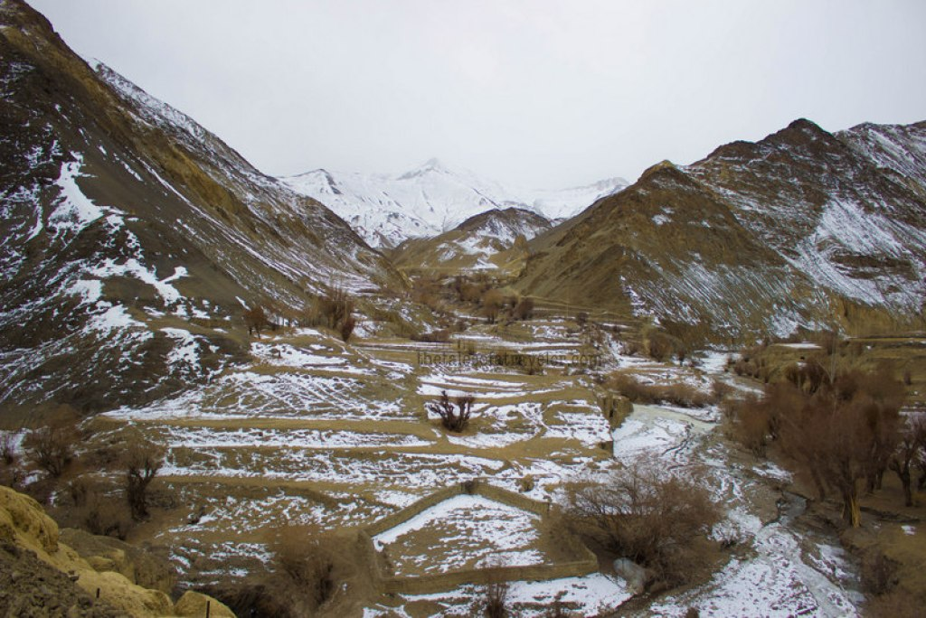ladakh-in-winter-guide-itinerary-1-15