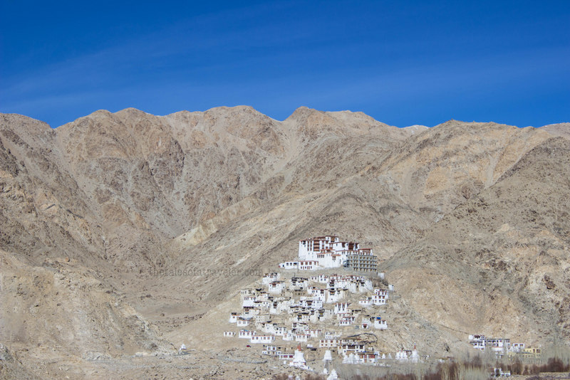 ladakh-in-winter-guide-itinerary-1-42