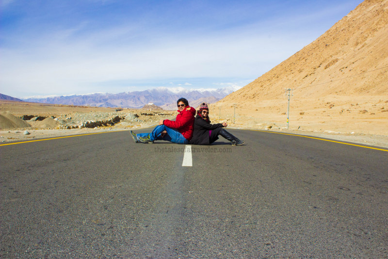 ladakh-in-winter-guide-itinerary-1-44
