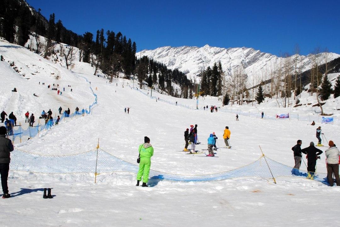 winter-destination-india-1