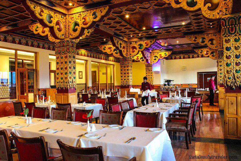 hotel-grand-dragon-ladakh-review-1-11-compressed