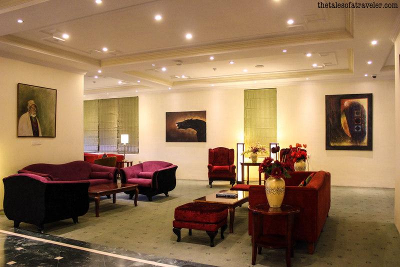 hotel-grand-dragon-ladakh-review-1-12