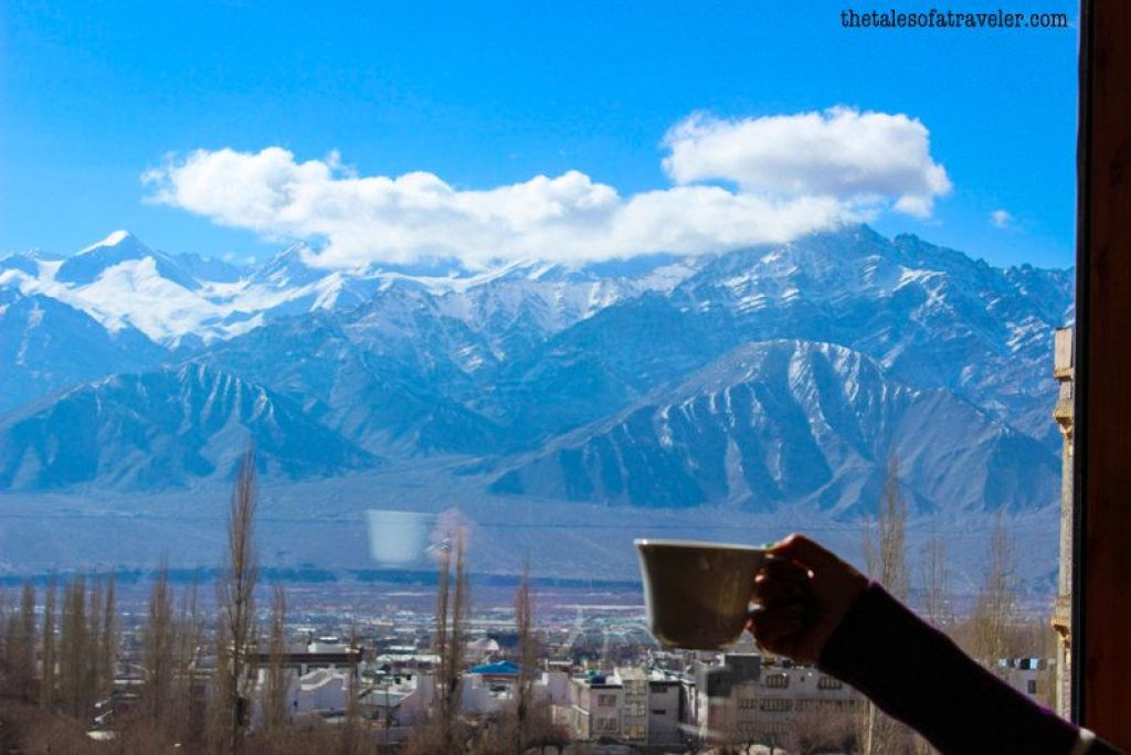 hotel-grand-dragon-ladakh-review-1-2-compressed