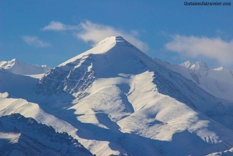 hotel-grand-dragon-ladakh-review-1-5-compressed