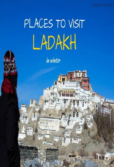 places-to-visit-in-ladakh-pin