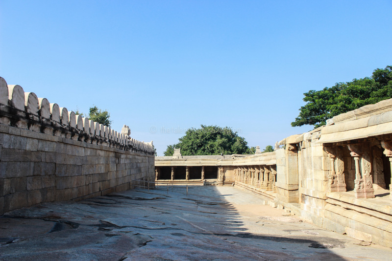 bangalore-to-lepakshi-1-2