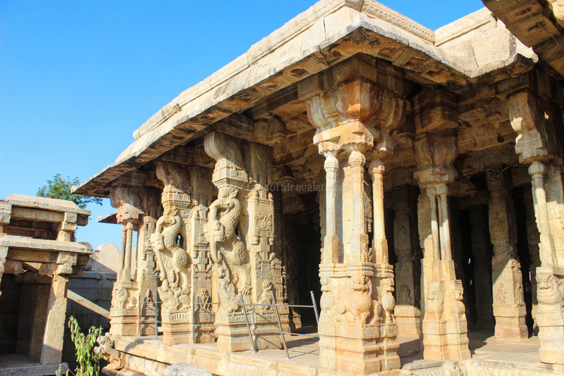bangalore-to-lepakshi-1-8