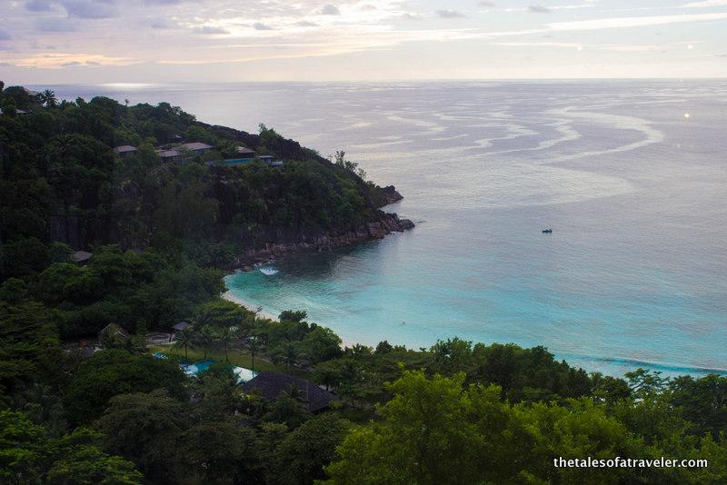 four-season-seychelles-review-1-3
