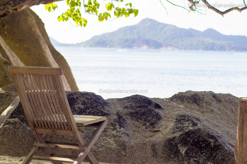 seychelles-travel-guide-itinerary-1-012