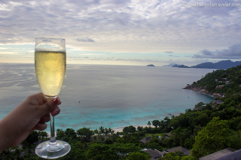 20 Photos To Inspire You To Visit Seychelles