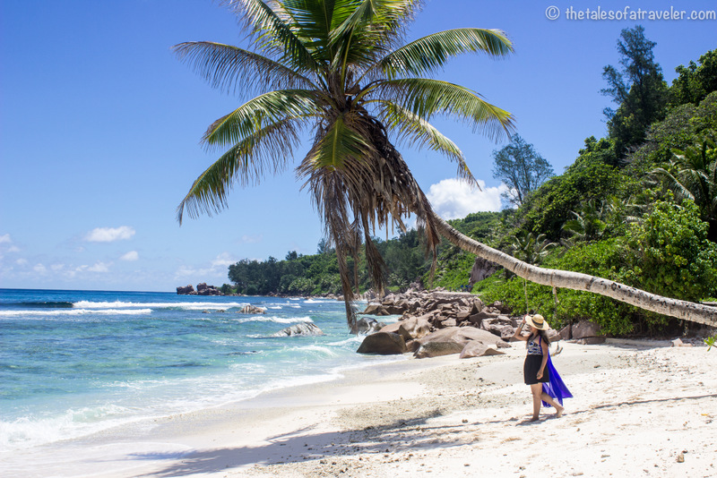 The Ultimate Travel Guide Seychelles