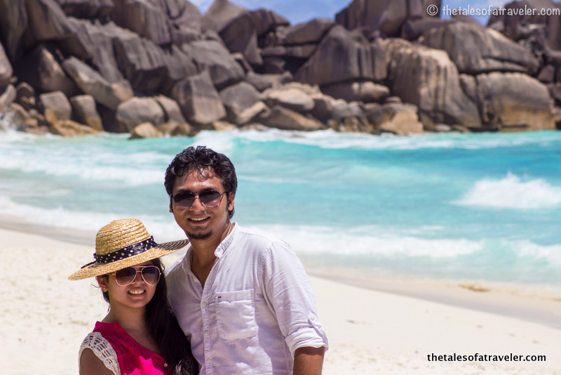 seychelles-travel-guide-itinerary-1-4
