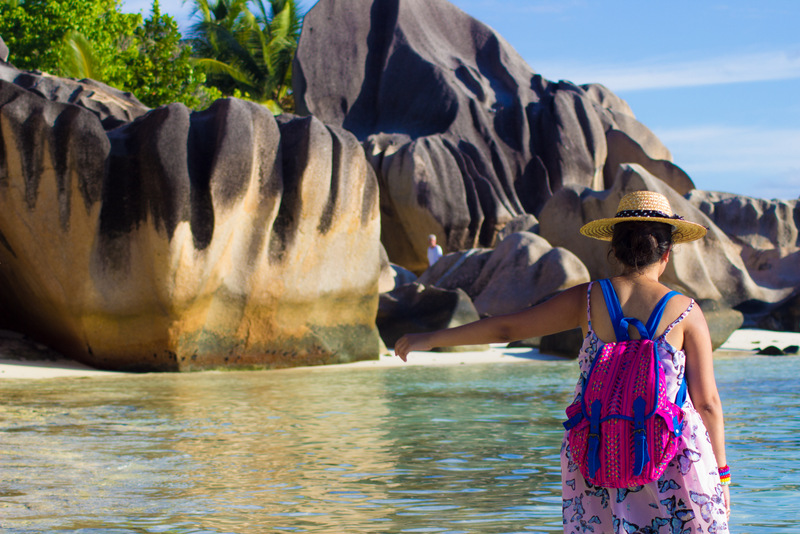travel-fashion-seychelles
