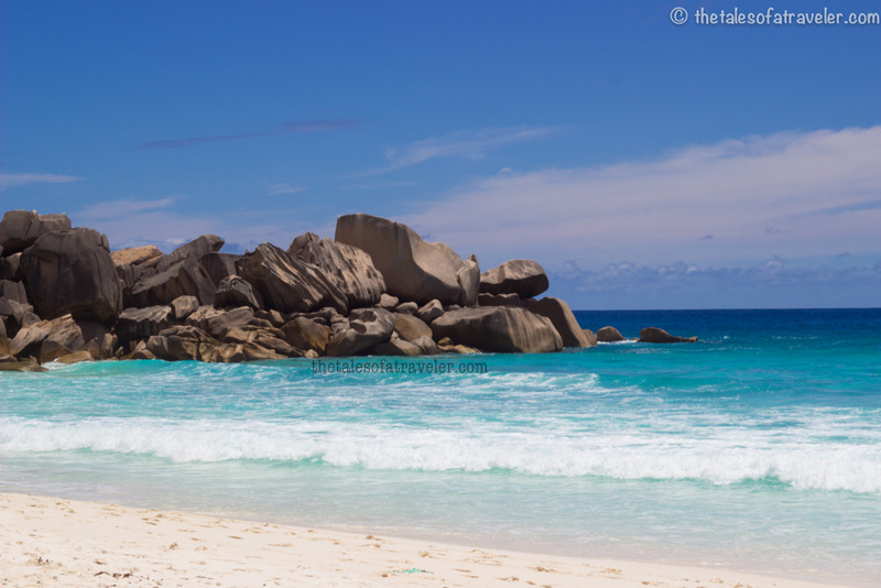seychelles-travel-guide-itinerary-1-5