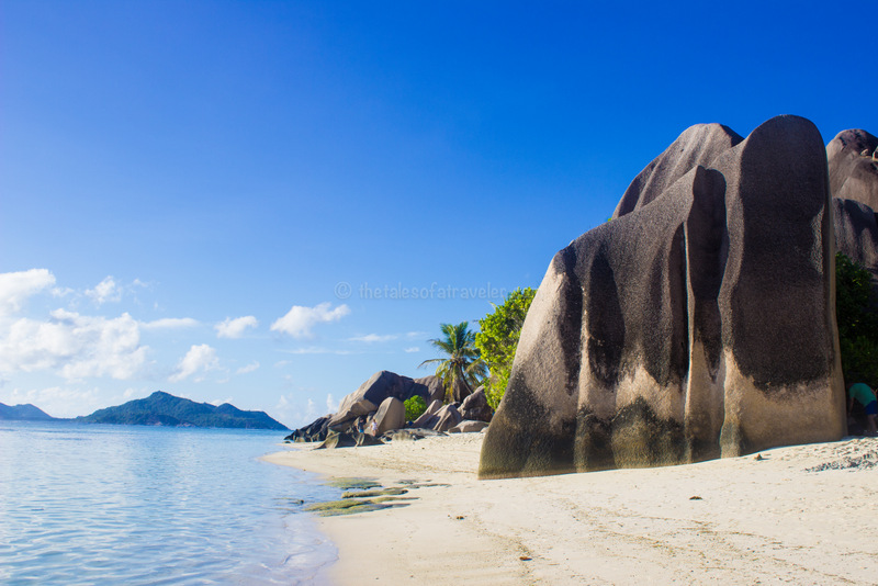 seychelles-travel-guide-itinerary-1-54