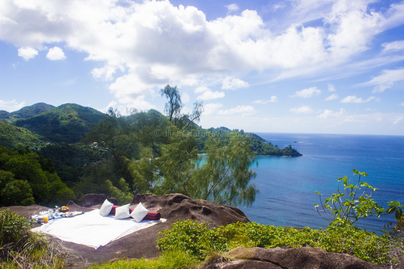 seychelles-travel-guide-itinerary-1-58