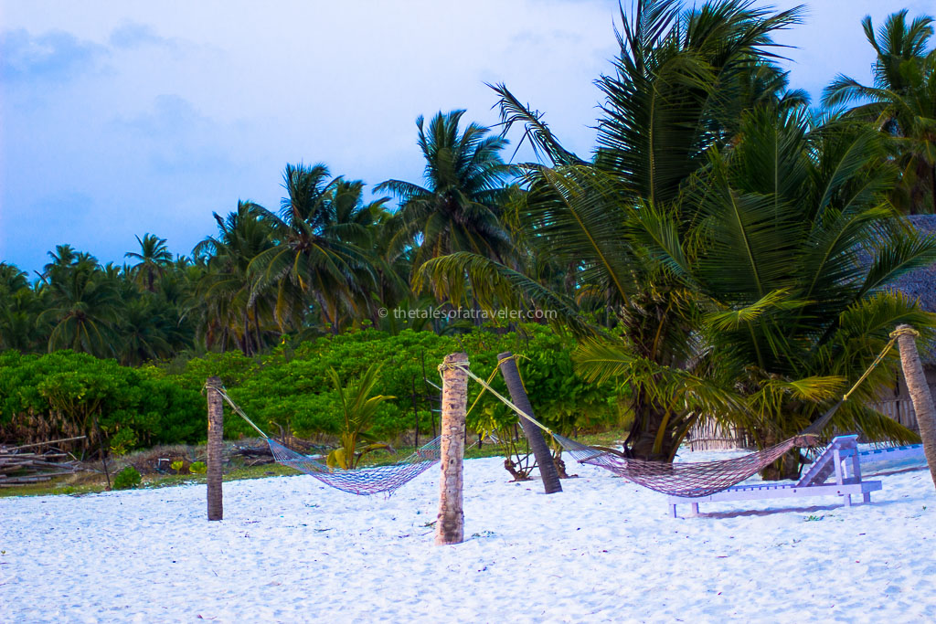 Lakshadweep Itineray places to see-1-39