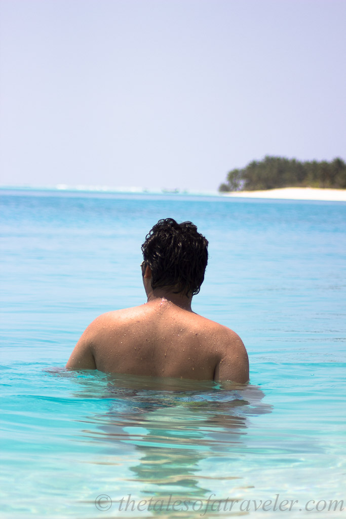 Packing For Lakshadweep-8