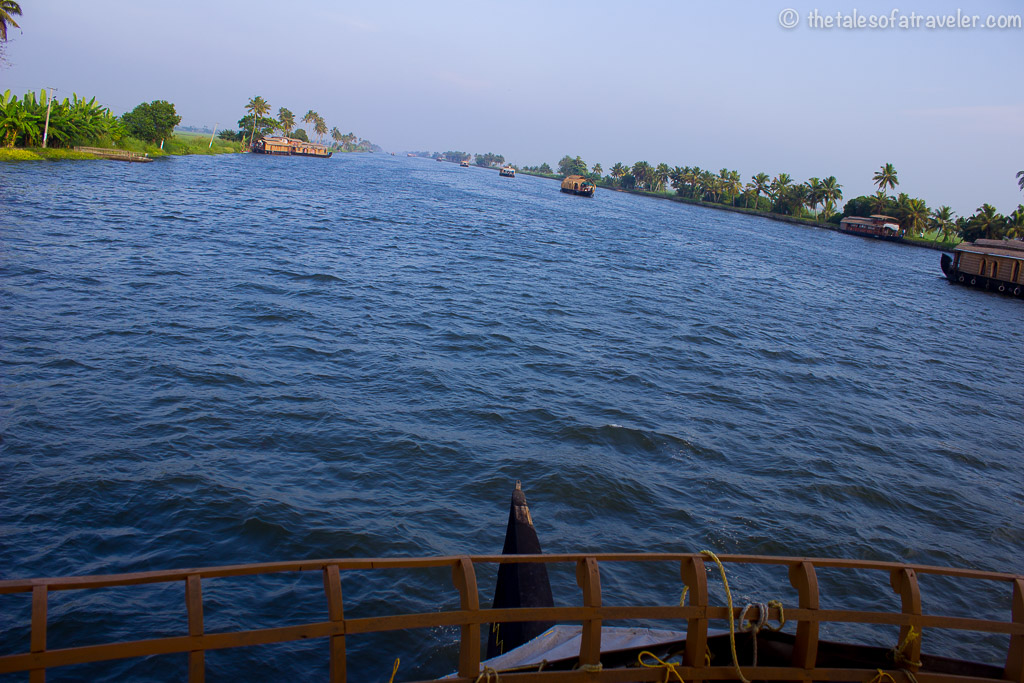 houseboat stay kerala review-1-10