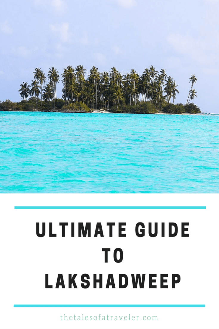Lakshadweep Travel Guide (1)