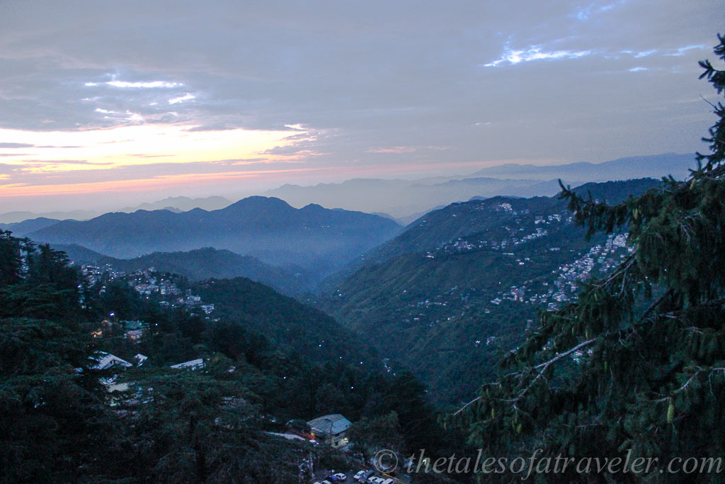 Things-to-Do-in-Shimla-12