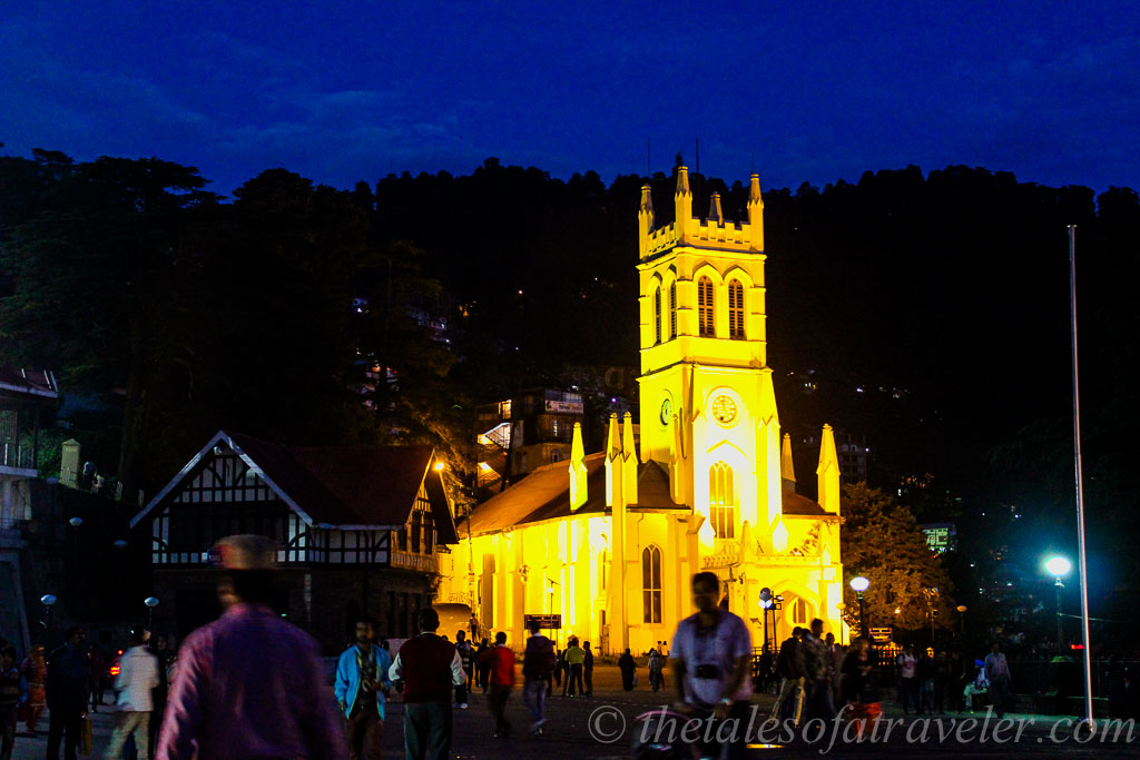 Things-to-Do-in-Shimla-14