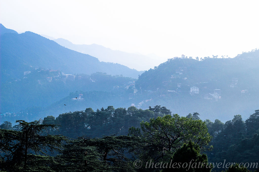 Things-to-Do-in-Shimla-6
