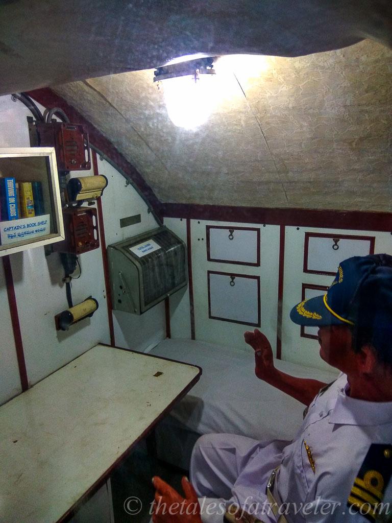 submarine-museum-vizag-6