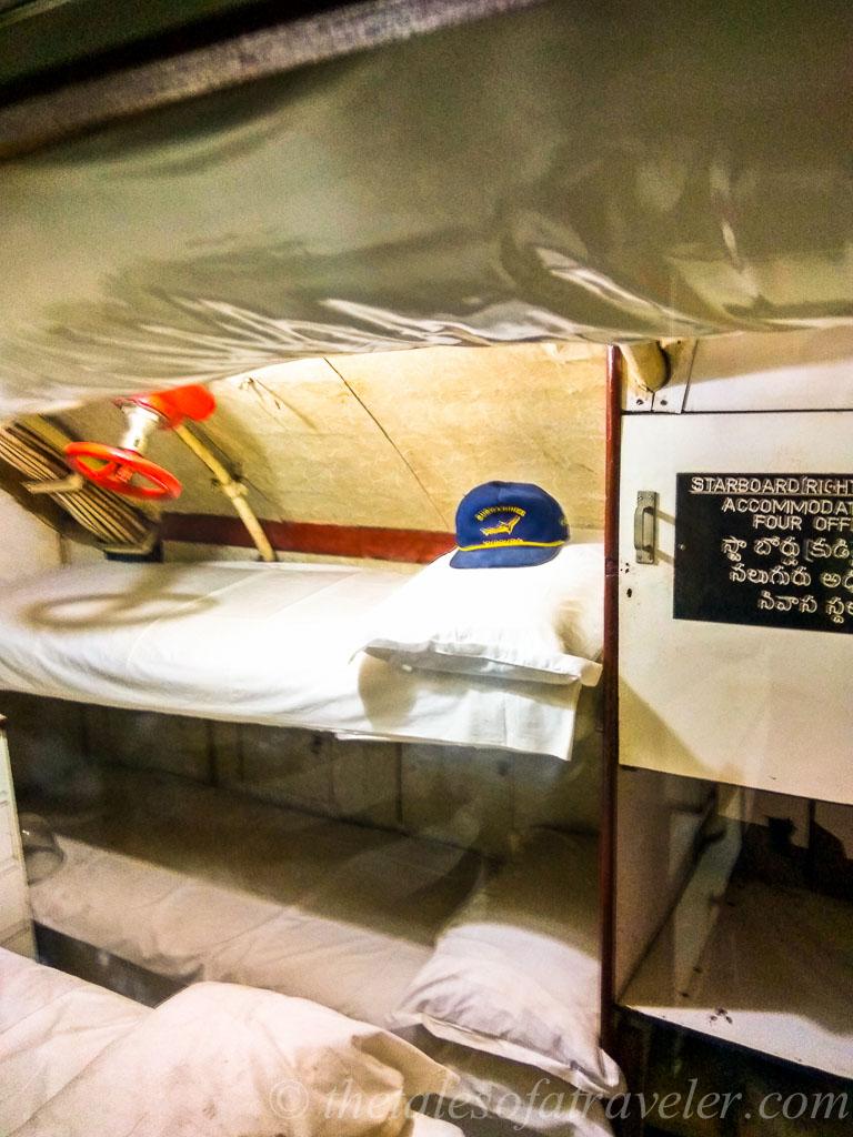 submarine-museum-vizag-8