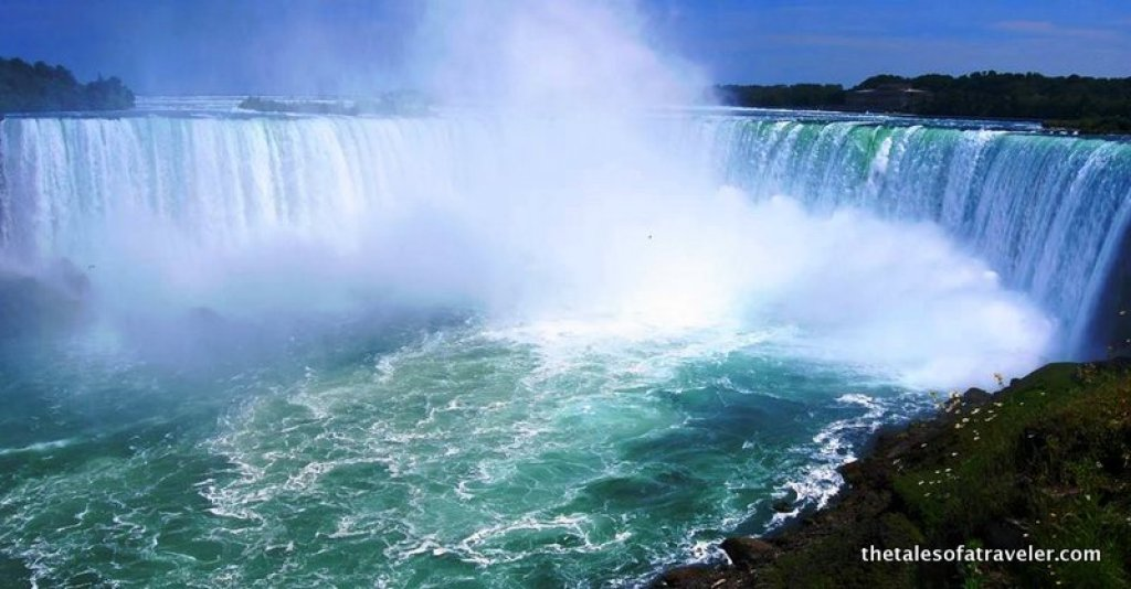 Canada Tourist Visa For Indians - How To Apply & Processing Time