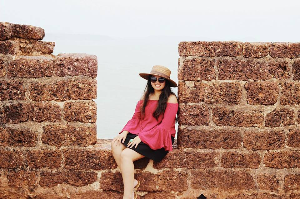 Places To Visit & Top Things To Do in Goa 3