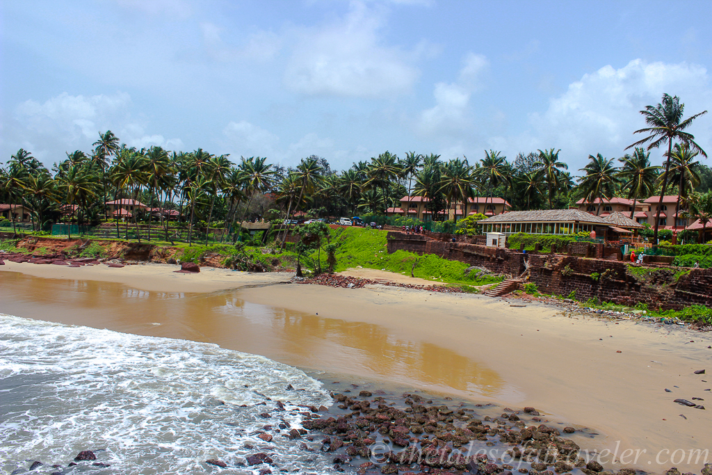 things-to-do-goa-places-to-visit-goa-2