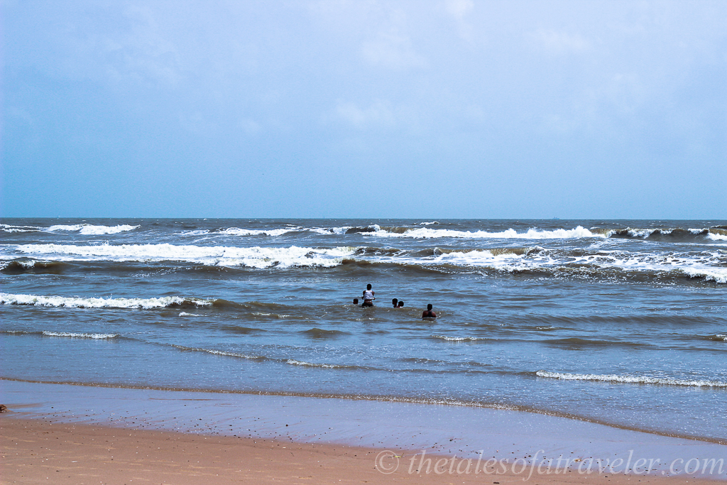 things-to-do-goa-places-to-visit-goa-4