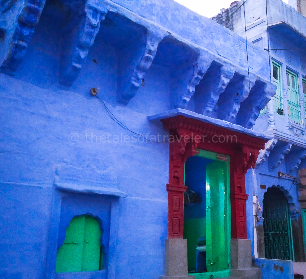 things-to-do-jodhpur-rajasthan-108