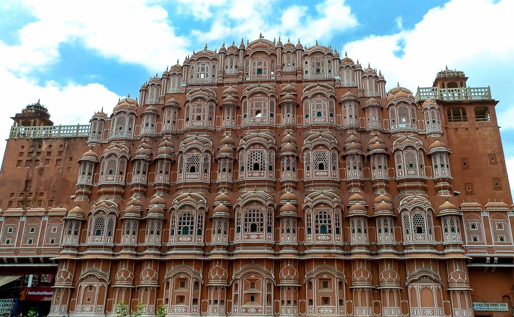 things-to-do-jodhpur-rajasthan-110
