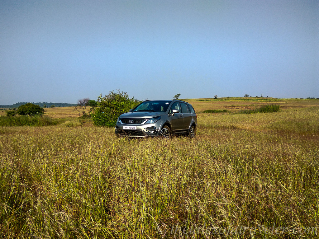 tata-hexa-car-review-16