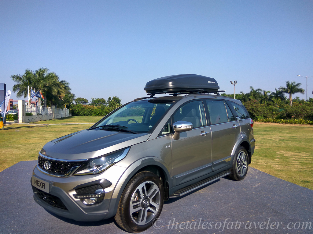 tata-hexa-car-review-2-3