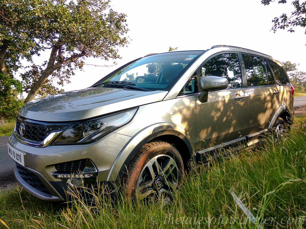 tata-hexa-car-review-8