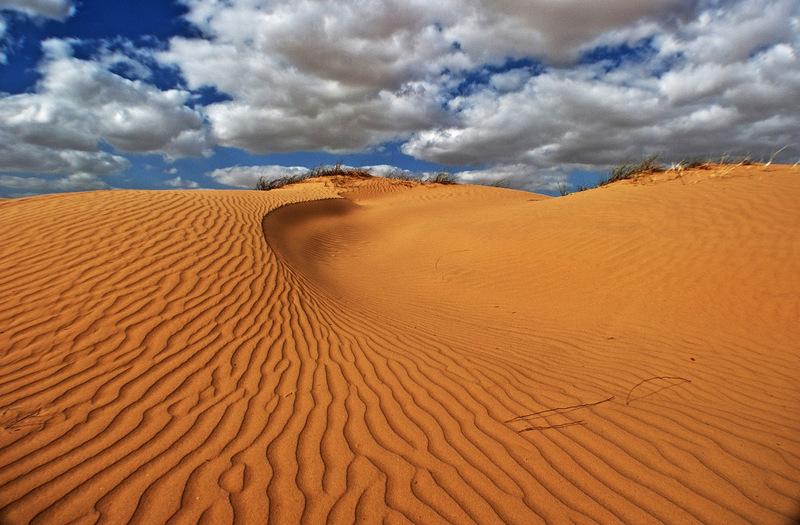 1-dunes-722690_1280