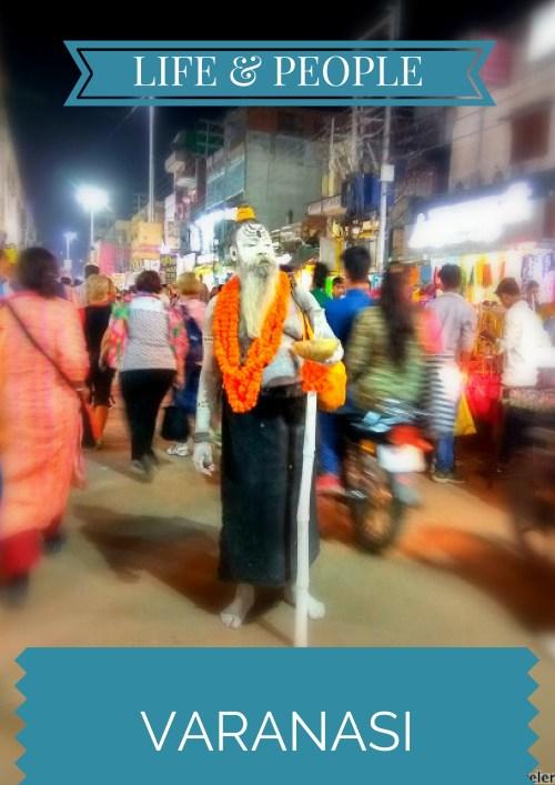 life-people-varanasi
